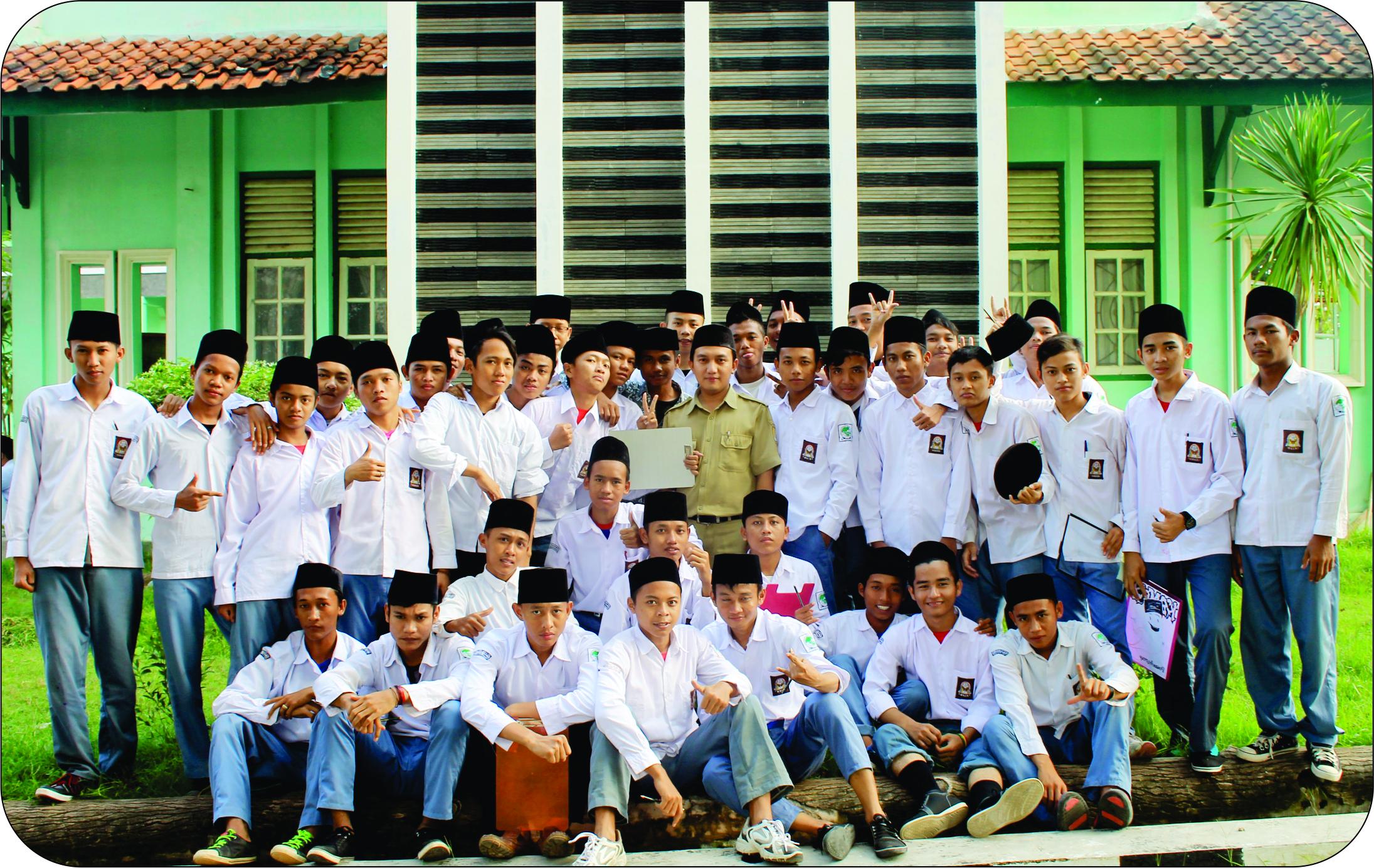 XII IPS 1