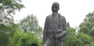 Kiai Said & Kiai Ishomudin - Kiai KHAS Kempek